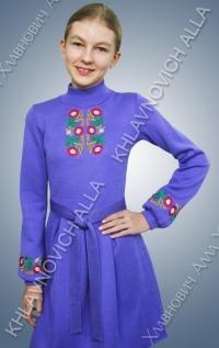 ............Платье............. Модель 127-В