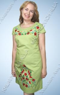 ............Платье............. Модель 138-В