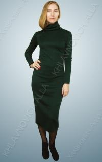 ..... Платье женское..... Модель 750